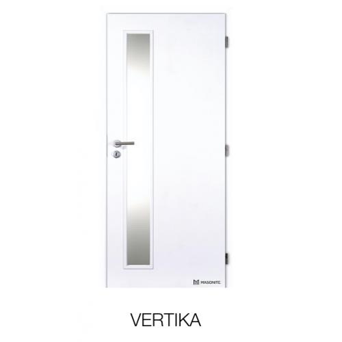 vertika