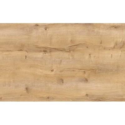 Laminátová podlaha VILLA AQUA protect 4V 55061 DUB PEORIA