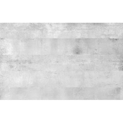 Laminátová podlaha VILLA AQUA protect 4V 55063 BETON