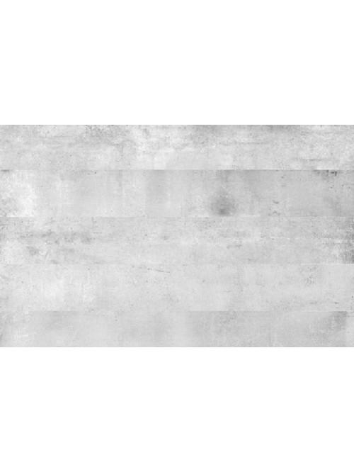Laminátová podlaha VILLA AQUA protect 4V 55063 B...