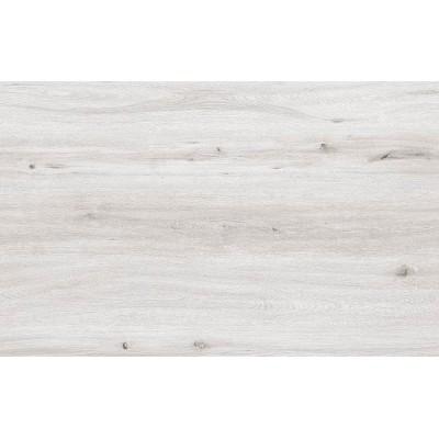 Laminátová podlaha VILLA AQUA protect 4V 55065 DUB VERONI