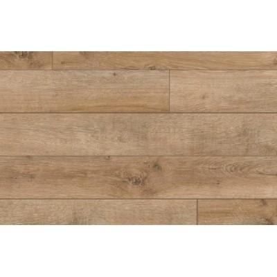 Laminátová podlaha ARTEO CLASSEN 8 XL 49840 DUB CONNEMARA 53718