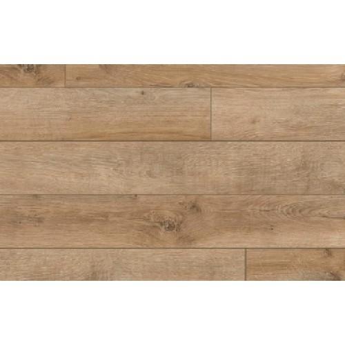 Laminátová podlaha ARTEO CLASSEN 8 XL 49840 DUB ...