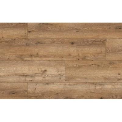 Laminátová podlaha ARTEO CLASSEN 8 XL 49841 DUB NAKURU 53720