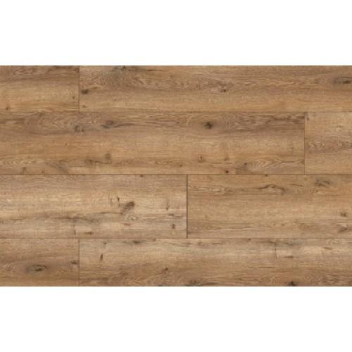 Laminátová podlaha ARTEO CLASSEN 8 XL 49841 DUB ...