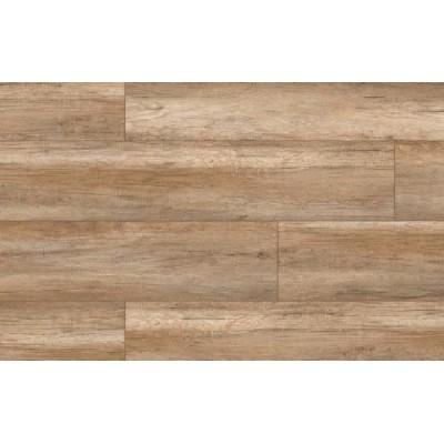 Laminátová podlaha ARTEO CLASSEN 8 XL 49843 DUB SIPADAN 53721