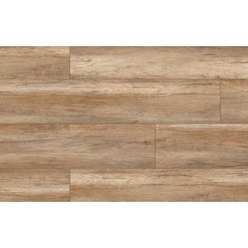 Laminátová podlaha ARTEO CLASSEN 8 XL 49843 DUB ...