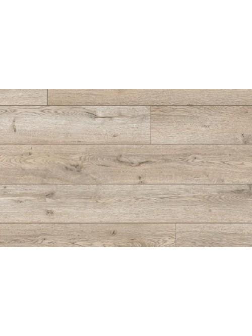 Laminátová podlaha ARTEO CLASSEN 8 XL 49726 DUB ...
