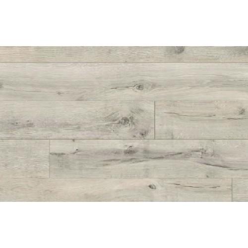 Laminátová podlaha ARTEO CLASSEN 8 XL 49725 DUB ...