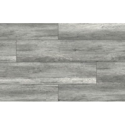 Laminátová podlaha ARTEO CLASSEN 8 XL 49729 DUB DAKAR 53734