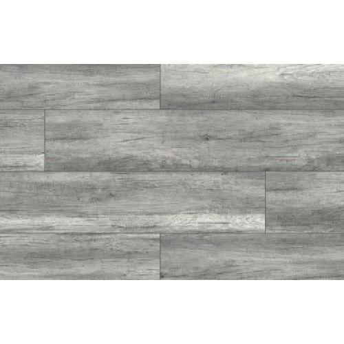 Laminátová podlaha ARTEO CLASSEN 8 XL 49729 DUB ...