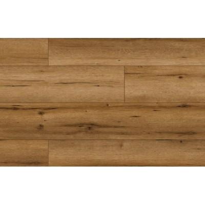 Laminátová podlaha ARTEO CLASSEN 8 XL 49773 DUB KRUGER 53723