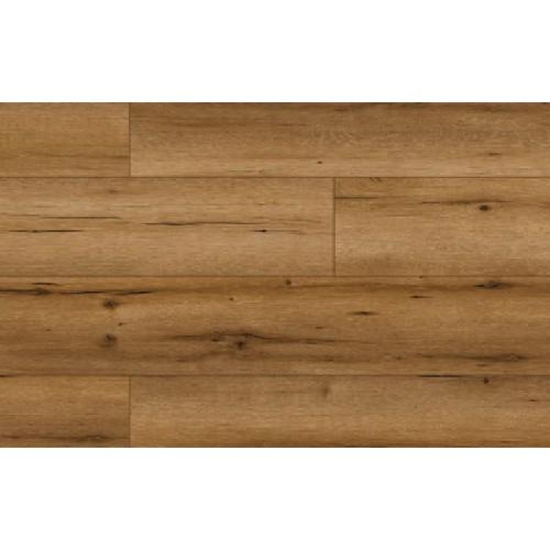 Laminátová podlaha ARTEO CLASSEN 8 XL 49773 DUB ...