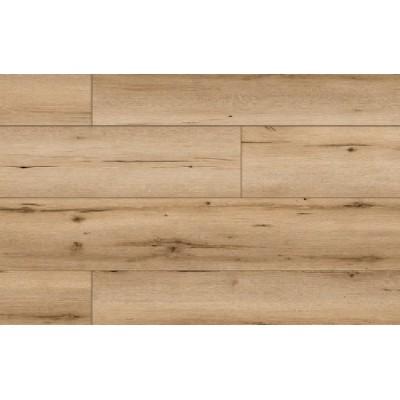 Laminátová podlaha ARTEO CLASSEN 8 XL 49776 DUB DENALI 53724