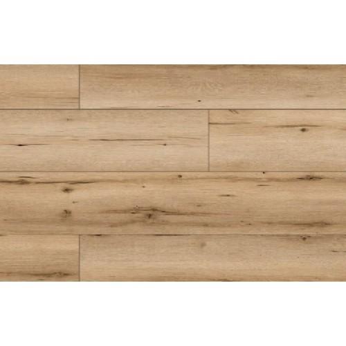 Laminátová podlaha ARTEO CLASSEN 8 XL 49776 DUB ...