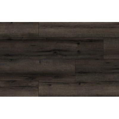 Laminátová podlaha ARTEO CLASSEN 8 XL 49775 DUB HRADOK