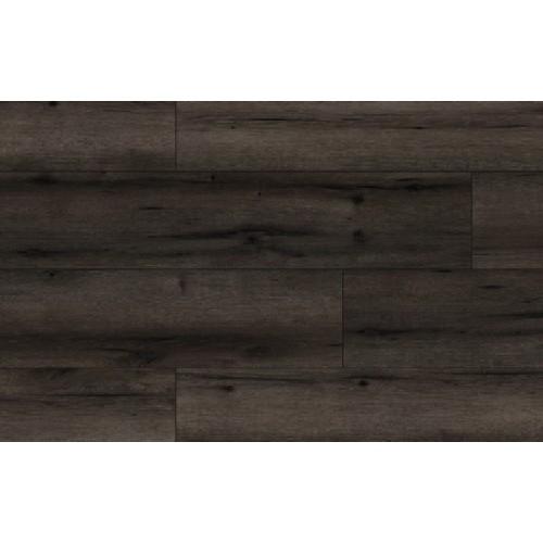 Laminátová podlaha ARTEO CLASSEN 8 XL 49775 DUB ...