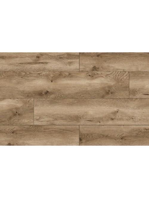 Laminátová podlaha ARTEO CLASSEN 10 XL 49761 DUB...