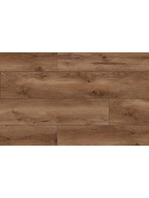 Laminátová podlaha ARTEO CLASSEN 10 XL 49767 DUB...