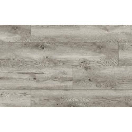 Laminátová podlaha ARTEO CLASSEN 10 XL 49770 DUB...