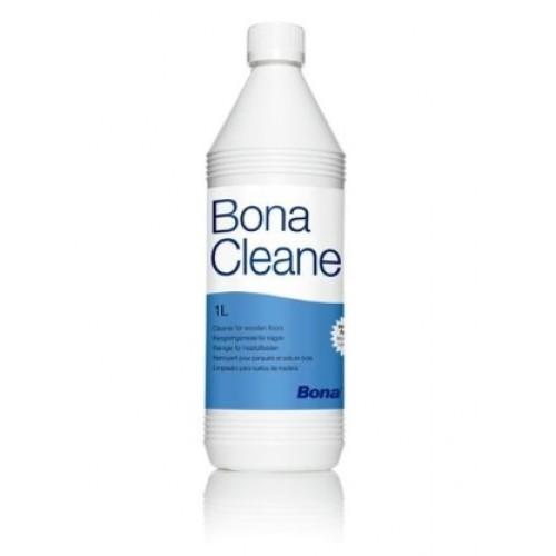 BONA CLEANER 1L čistiaci prostriedok na lakované...
