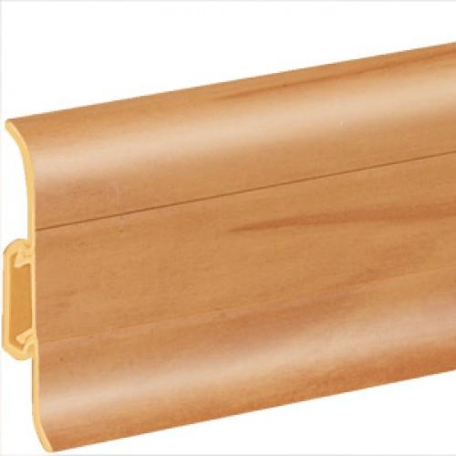 Parketová lišta PVC PREMIUM HRUSKA 122