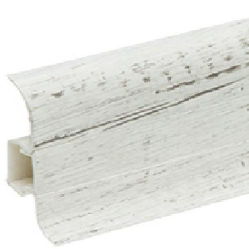 Parketová lišta PVC PREMIUM SMREK ROSARIO 269