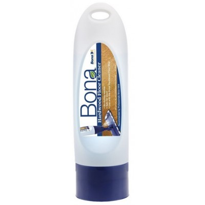 BONA SPRAY MOP - NAPLN 0,85L