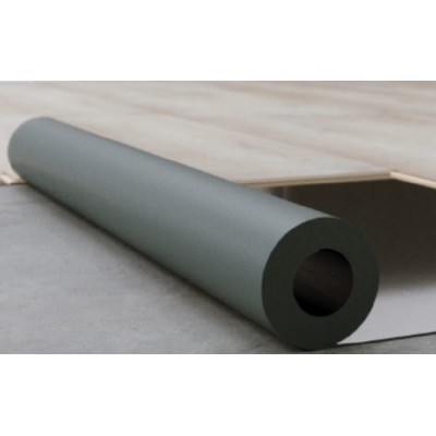 Podlozka pod vinylove podlahy PODLOZKA VINCLIC 1.1