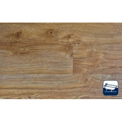 Vinylová podlaha na celoplošné lepenie ACOUSTIC DUB ELEGANT REM 3001