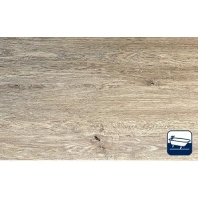 Vinylová podlaha na celoplošné lepenie ACOUSTIC DUB NEBRASCA REM 4001