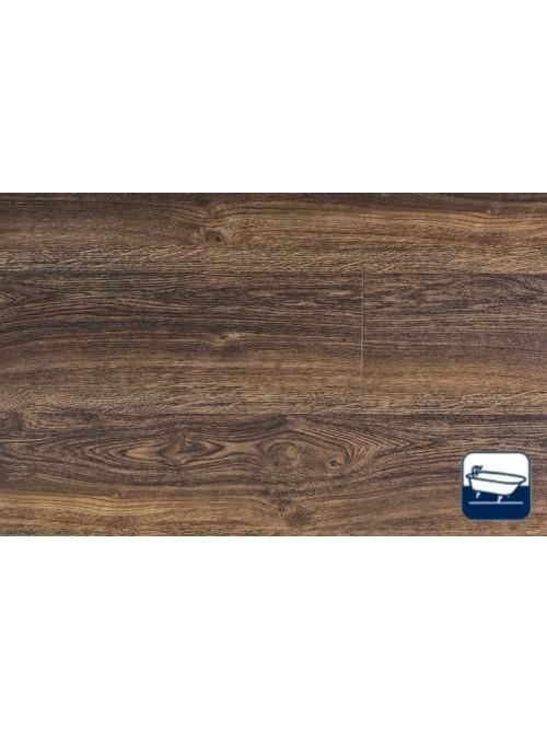 Vinylová podlaha na celoplošné lepenie ACOUSTIC...