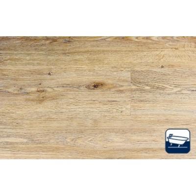 Vinylová podlaha na celoplošné lepenie ACOUSTIC DUB TUNDRA REM 4002
