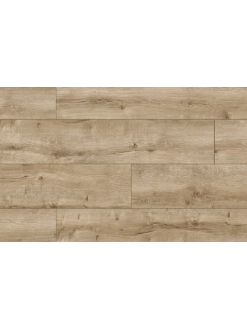 Laminátová podlaha ARTEO CLASSEN 8 XL 49717 DUB ...